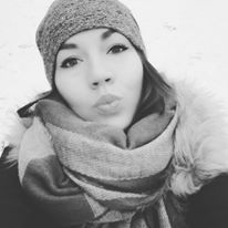 Paulina Nykiel