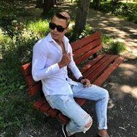Cristian Ştefan