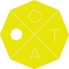 Atelier OCTA Architecture intérieure