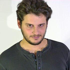 Luca Mercurio