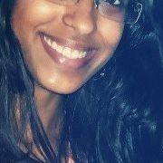 Lorena Nascimento