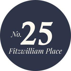 25 Fitzwilliam Place
