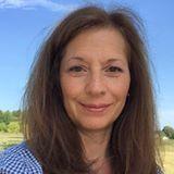 Vicki Seeger