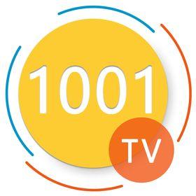 1001 Tv