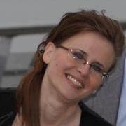 Barbara Białecka