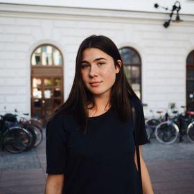 Josefine Borgqvist