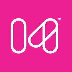 LogoMood by Melanie D