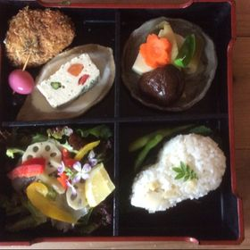 Tamari(たまり)Japanese Restaurant