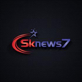 Sknews