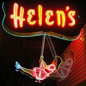 Helen 's