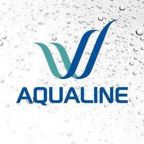 Aqualine.ro