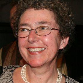 Ingrid Halle
