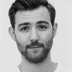 Adam Jenkinson-Graham