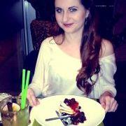 Kamila Klimentova