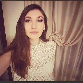 Roxana Maria