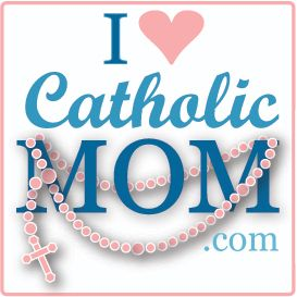 CatholicMom.com