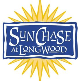 Sunchase at Longwood Apartments