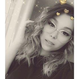 Elissa Laramee