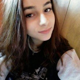 Mihaela Iuliana