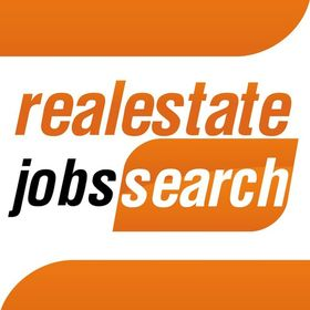 Real Estate Jobs Search