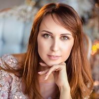 Vera Minchenkova