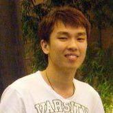 Xiaoma Pang Chie