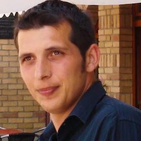 Gabriel Rotar