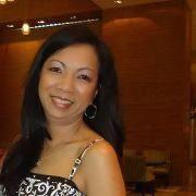 Simonette Podwoiski (World Financial Group)