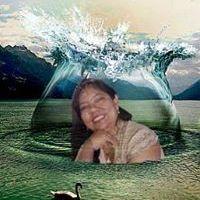 Doris Nieves Peña
