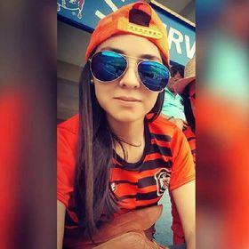 Sorayda Crespo