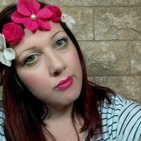 makeupsandy