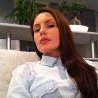 Viviana Loredana