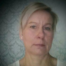 Merja Niinimäki