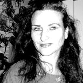 Margrete Hagan