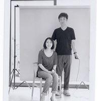 Yoko Nakamura