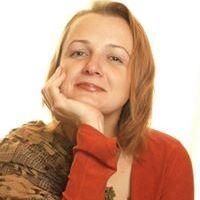 Katya Manukovskaya