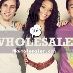 Wholesale Apparel & Accessories (H.K.)