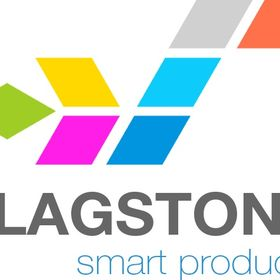 FLAGSTONE - smart products