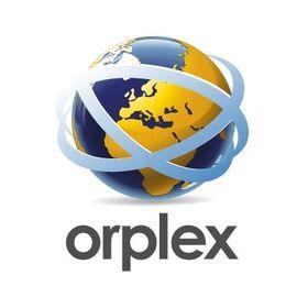 Orplex Limited