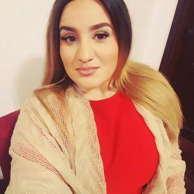 Iasmina Iova