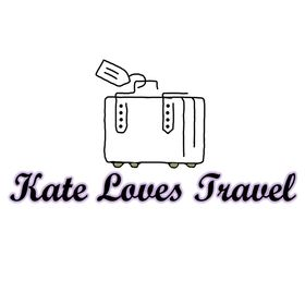 Kate Loves Travel