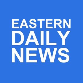 Eastern Daily News