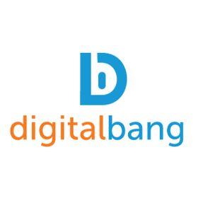 Digital Bang