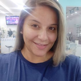 Jessica Nieves
