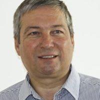 Miroslav Rašman