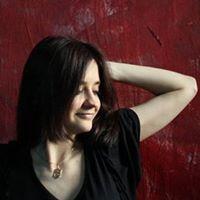 Lisa Laliberté-Alle