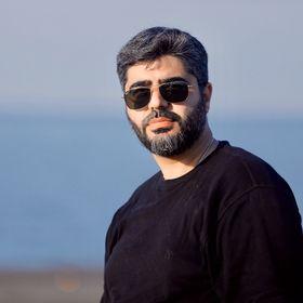 Mahdi Jamalian