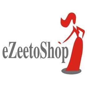 eZeetoshop