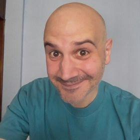 David Modrego Martinez
