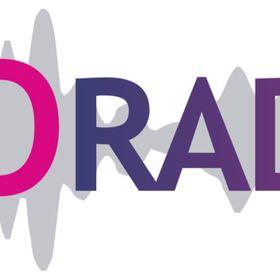 Radio Online Vo-Radio
